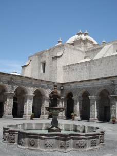 Arequipa, Photo 1505