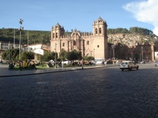 Cusco, Photo 1532