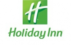 Holiday Inn Hasbrouck Heights, Photo 1816