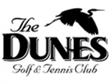 The Dunes Golf & Tennis Club, Photo 1826