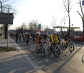 Gliwice Critical Mass, Photo 143