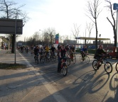 Gliwice Critical Mass, Photo 144