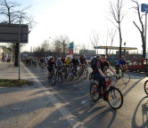 Gliwice Critical Mass, Photo 145