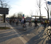 Gliwice Critical Mass, Photo 149