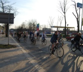 Gliwice Critical Mass, Photo 151