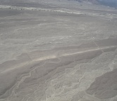Nazca Desert, Photo 1521