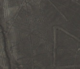 Nazca Desert, Photo 1531