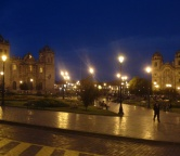 Cusco, Photo 1533