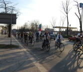 Gliwice Critical Mass, Photo 154