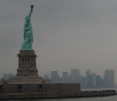 New York (Statue of Liberty), Photo 1585