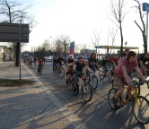 Gliwice Critical Mass, Photo 159