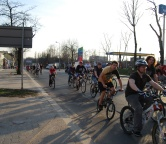 Gliwice Critical Mass, Photo 161
