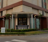 Ramada Gurgaon Central, Photo 1619