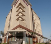Ramada Gurgaon Central, Photo 1620