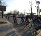 Gliwice Critical Mass, Photo 163
