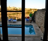 Perfect Holidays - Gozo, Photo 2060