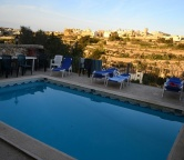 Perfect Holidays - Gozo, Photo 2061