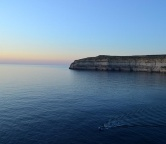 Perfect Holidays - Gozo, Photo 2065