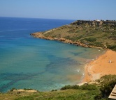 Perfect Holidays - Gozo, Photo 2066