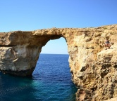 Perfect Holidays - Gozo, Photo 2067