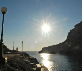 Perfect Holidays - Gozo, Photo 2070