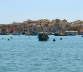 Perfect Holidays - Gozo, Photo 2072