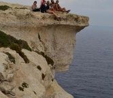 Perfect Holidays - Gozo, Photo 2073