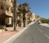 Perfect Holidays - Gozo, Photo 2078