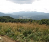 Bieszczady (Mountains in Poland), Photo 211