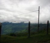 Colombia: Antioquia, Photo 2405