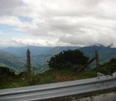 Colombia: Antioquia, Photo 2406
