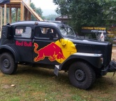 Red Bull Extreme Games, Photo 8