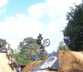 Red Bull Extreme Games, Photo 84