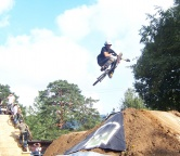 Red Bull Extreme Games, Photo 85