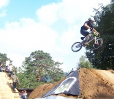 Red Bull Extreme Games, Photo 86