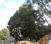 Red Bull Extreme Games, Photo 89