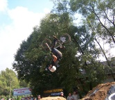Red Bull Extreme Games, Photo 90