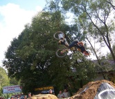 Red Bull Extreme Games, Photo 91